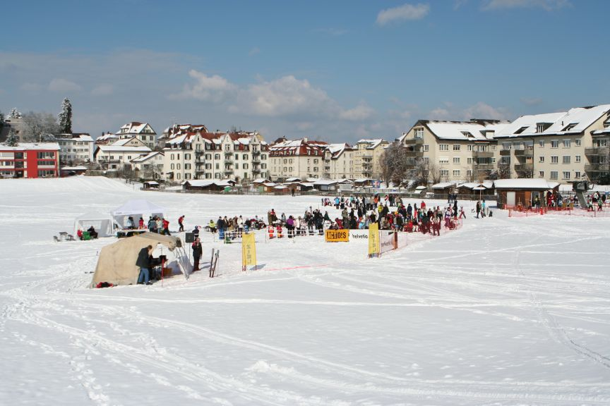 galleries/ski2010/skirennenst.georgen2010049.jpg