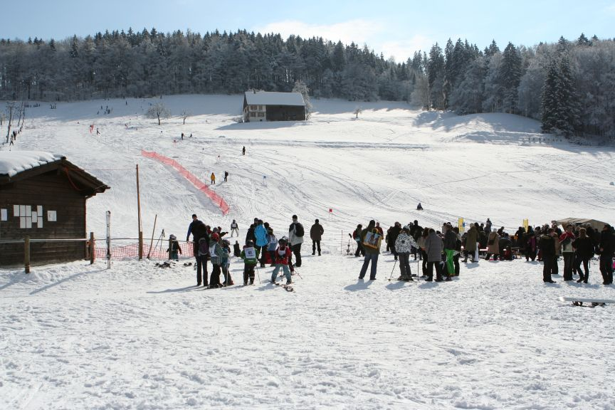 galleries/ski2010/skirennenst.georgen2010106.jpg