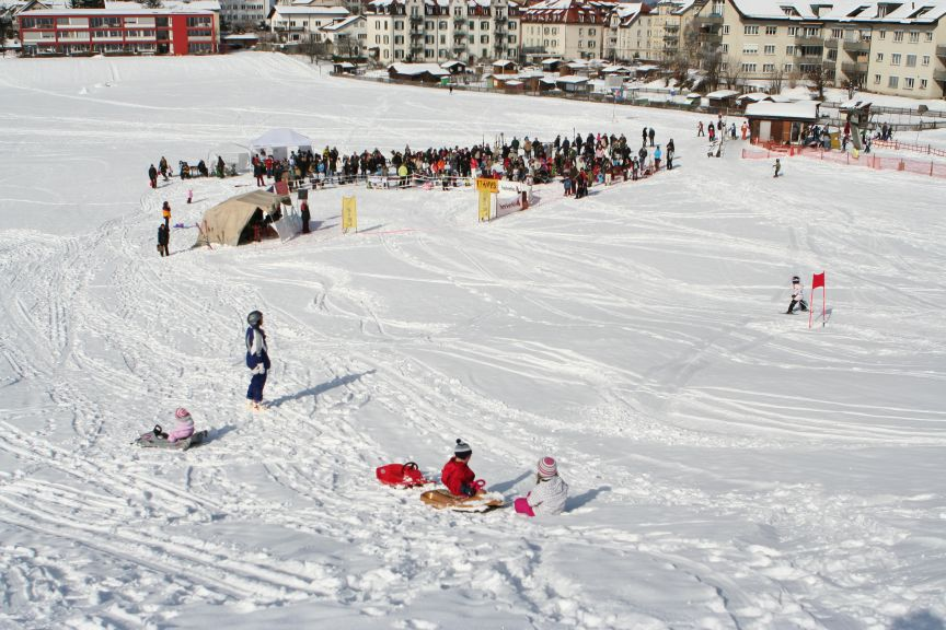 galleries/ski2010/skirennenst.georgen2010164.jpg