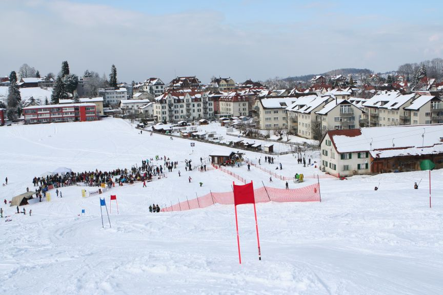 galleries/ski2010/skirennenst.georgen2010272.jpg