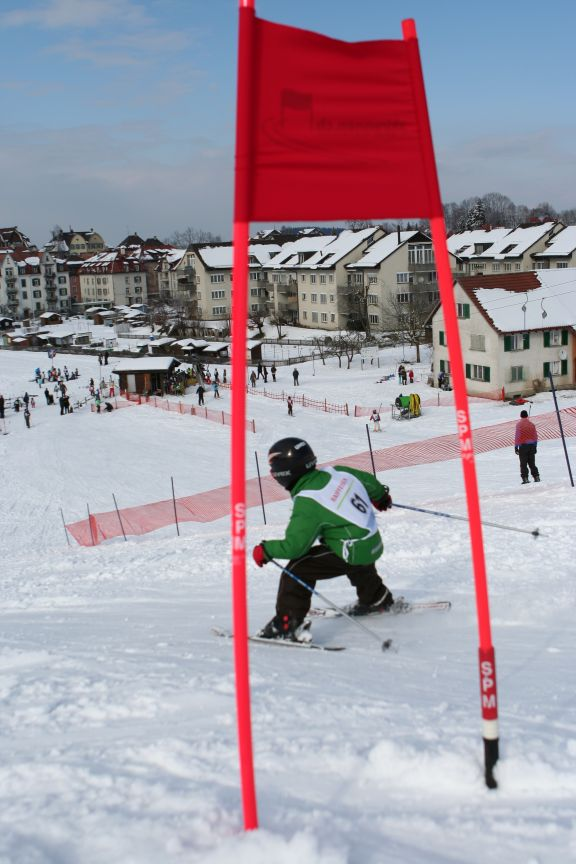 galleries/ski2010/skirennenst.georgen2010286.jpg