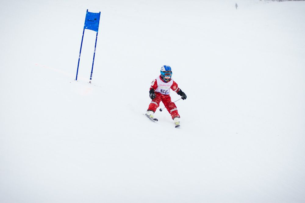 galleries/ski2015/032_Skirennen15_2015_02_08_142.jpg
