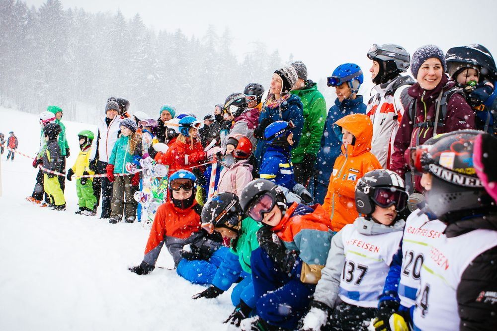 galleries/ski2015/186_Skirennen15_2015_02_08_810.jpg