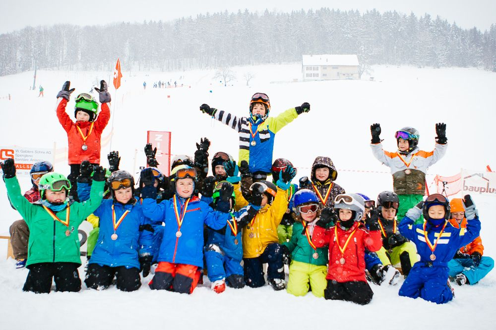 galleries/ski2015/197_Skirennen15_2015_02_08_860.jpg