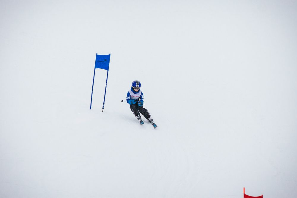 galleries/ski2015/225_Skirennen15_2015_02_08_995.jpg