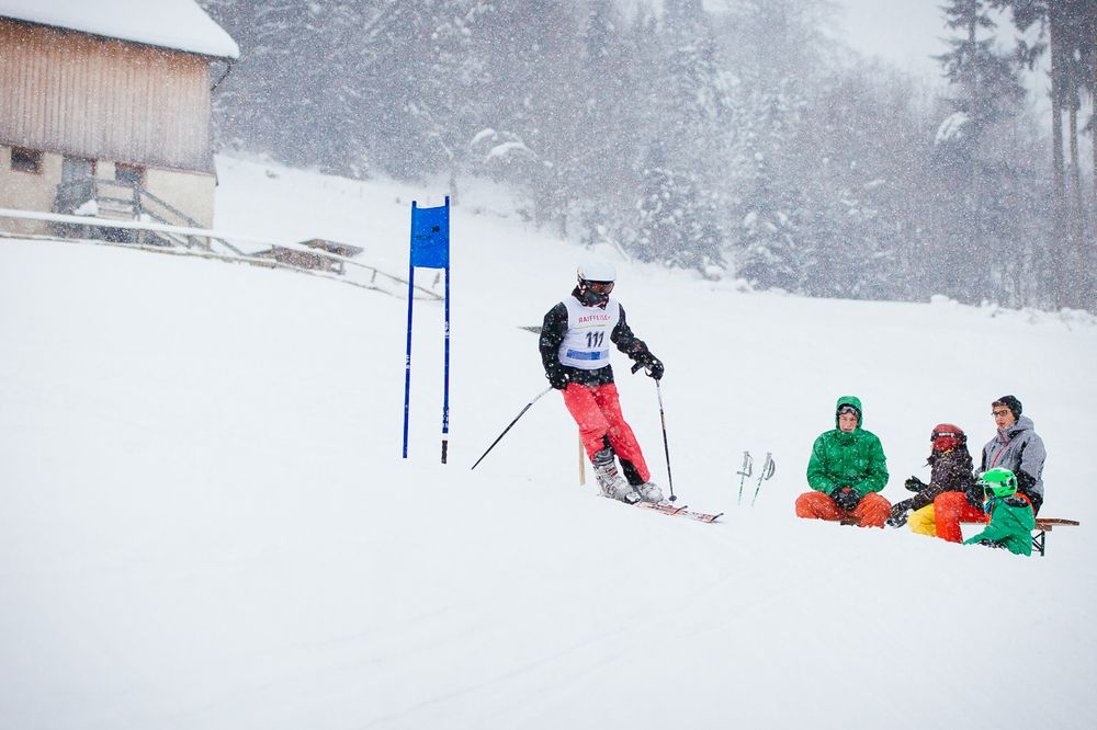 galleries/ski2015/239_Skirennen15_2015_02_08_1069.jpg
