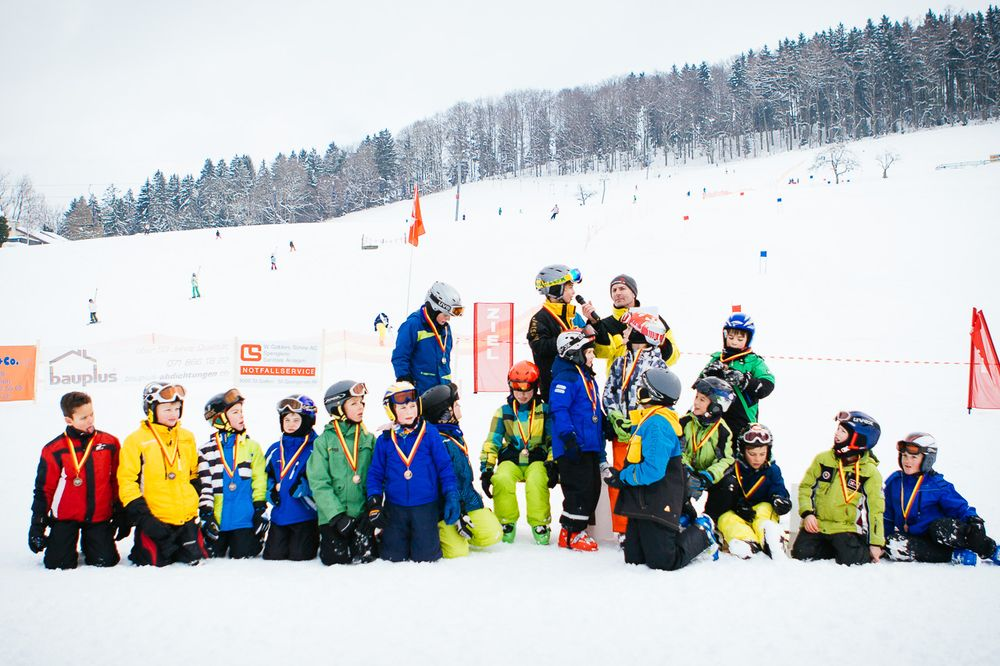 galleries/ski2015/382_Skirennen15_2015_02_08_1701.jpg