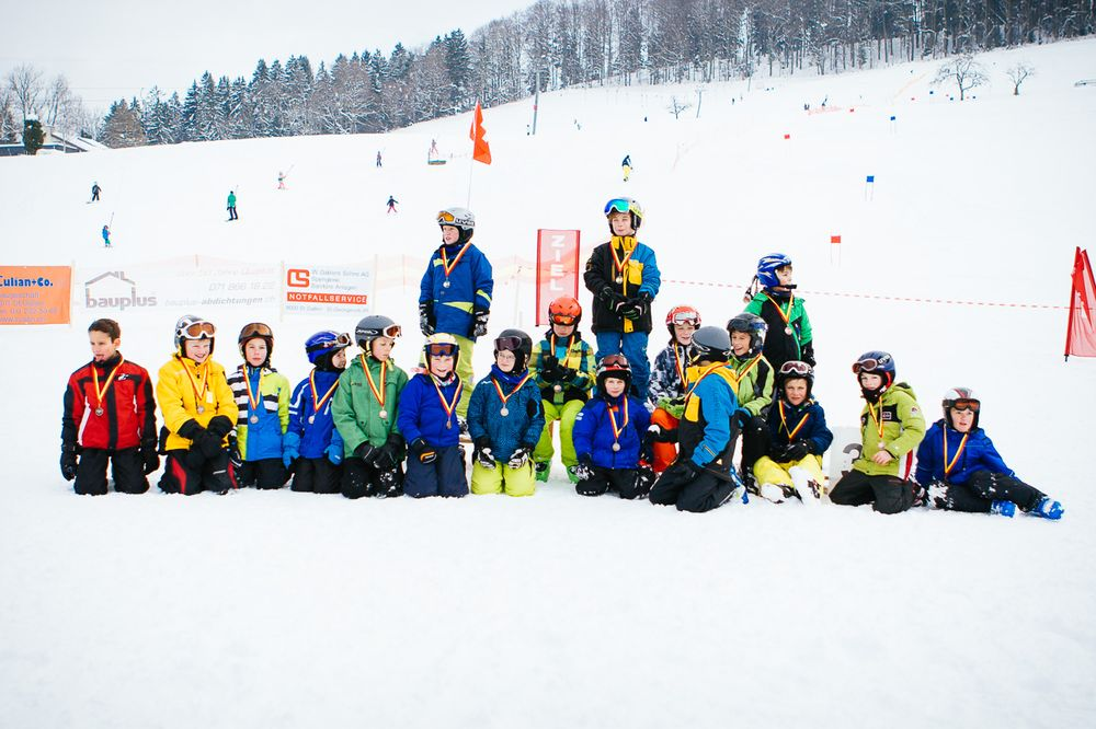 galleries/ski2015/384_Skirennen15_2015_02_08_1709.jpg